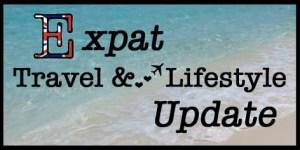 Expat Update