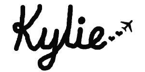 Kylie Signature