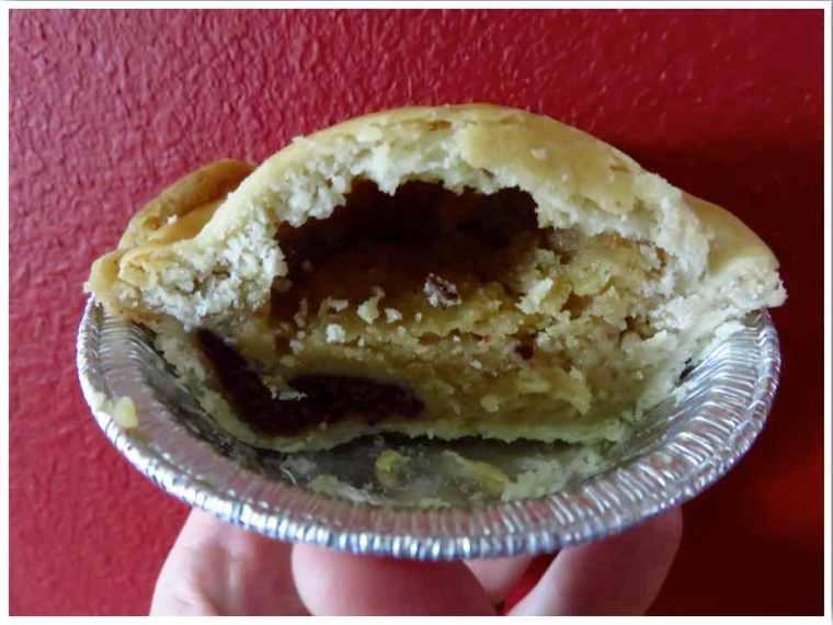 Elsie Mae's Bakery Wisconsin