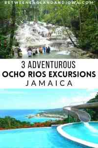 Things to do in Ocho Rios Jamaica