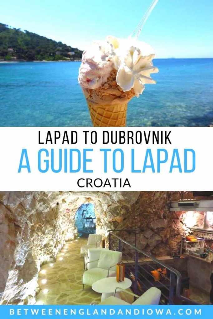 Lapad to Dubrovnik: A guide to Lapad Croatia