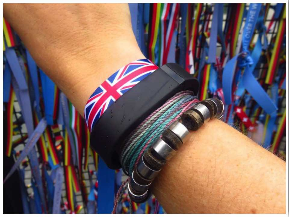 b22565c4e366 Travel Memories On My Wrist – A Look At My Travel Memory Bracelets ...