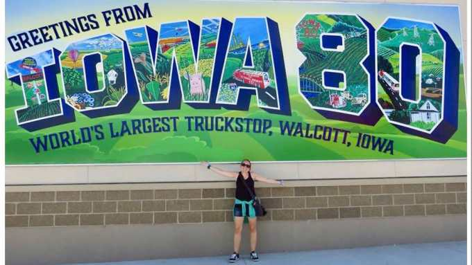 26b3f2049c3f Fun Facts About Iowa USA – How Many Do You Know
