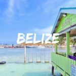 Belize Travel