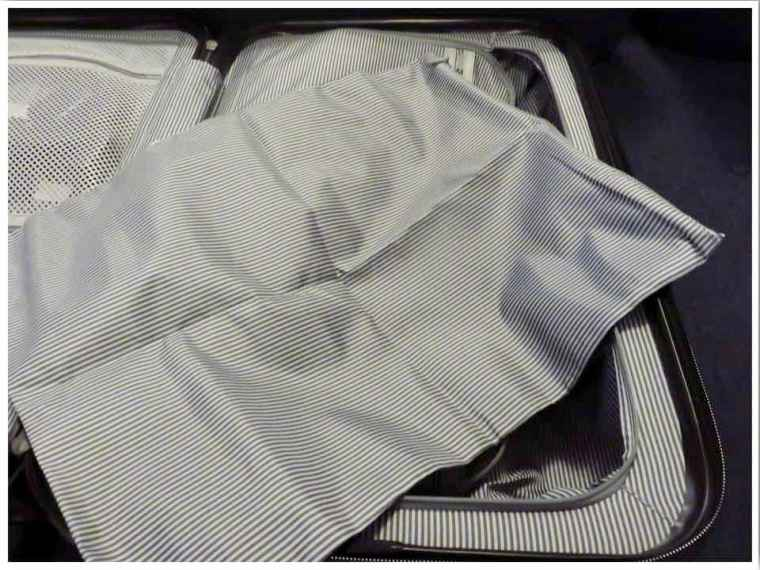 Cabin Case Laundry Bag