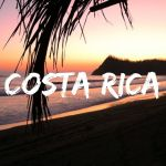 Costa Rica Travel