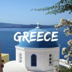 Greece Travel