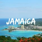 Jamaica Travel