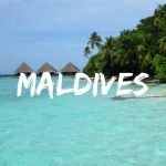 Maldives Travel