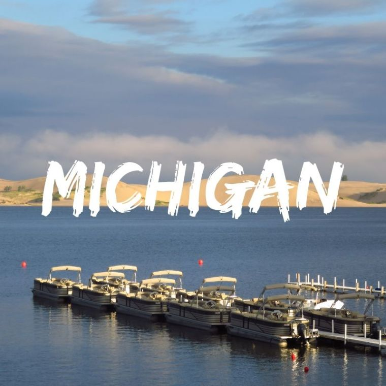 Michigan USA Travel
