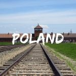 Poland Travel