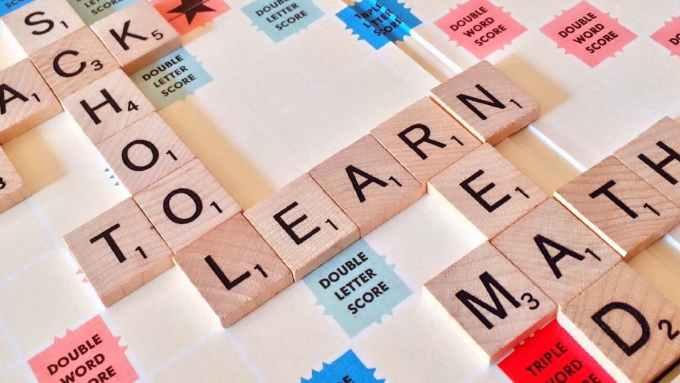 Teaching Photo by Pixabay